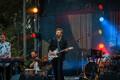В пятницу, 7 августа, на сцене в Пылва выступили Pološywa, Jarek Kasar, Erki Pärnoja, Trad. Attack! и Hunt.