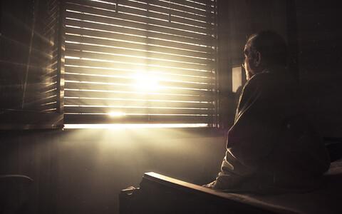 Inimesed pöörduvad usu poole siis, kui nende elu on ohus, eemaldudes usust kindlamatel eluperioodidel.