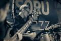 Sõru Jazz 2020