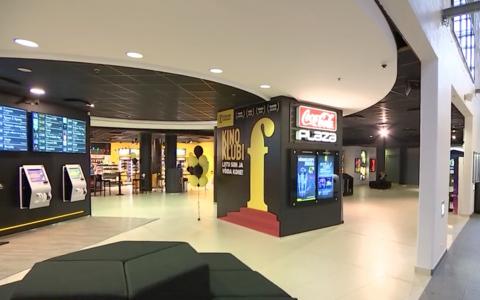 Tristan Priimägi tõdes, et ei näe, kuidas Up Investi plaan osta Forum Cinemase kinod Baltikumis oleks tarbijale kuidagi kasulik. Tema hinnangul toob see tõenäoliselt kaasa homogeensema filmivaliku ja kõrgemad piletihinnad.