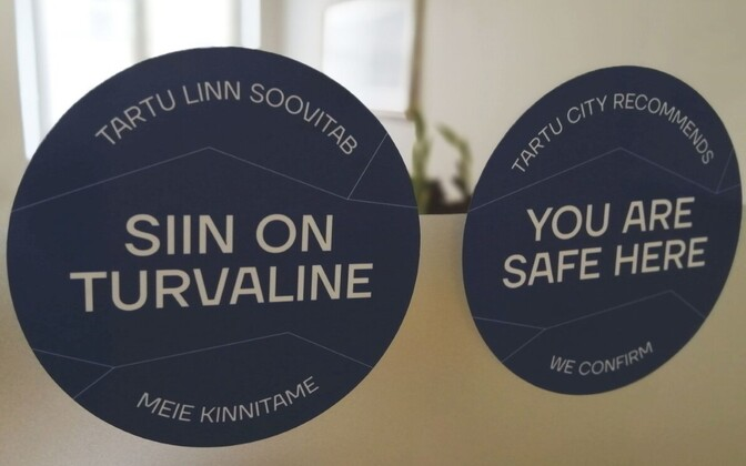 A new consumer effort in Tartu called