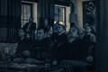 Estonian Music Day.
