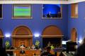 Депутаты Рийгикогу приступили к работе после летних каникул.