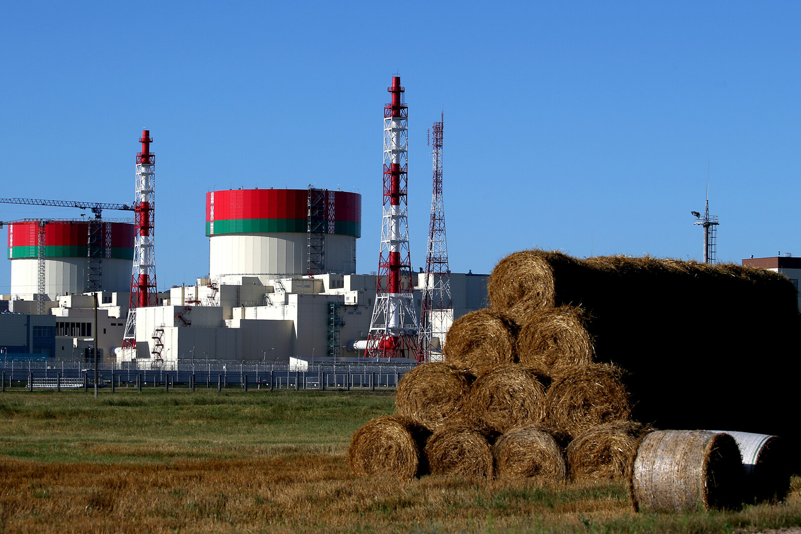Reaktori Tut