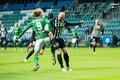 FC Flora - KR Reykjavik