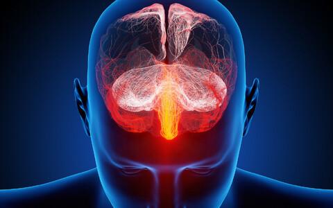 Mõtete ajust väljasurumine on raske kui mitte võimatu.