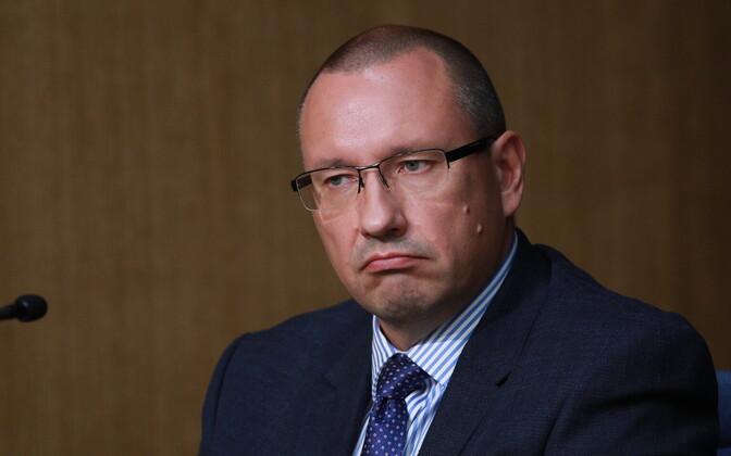 Arkadi Popov