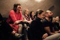 Давид Всевиев рассказал об ужасах прошлого в Kellerteater.