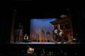 Генеральная репетиция оперы