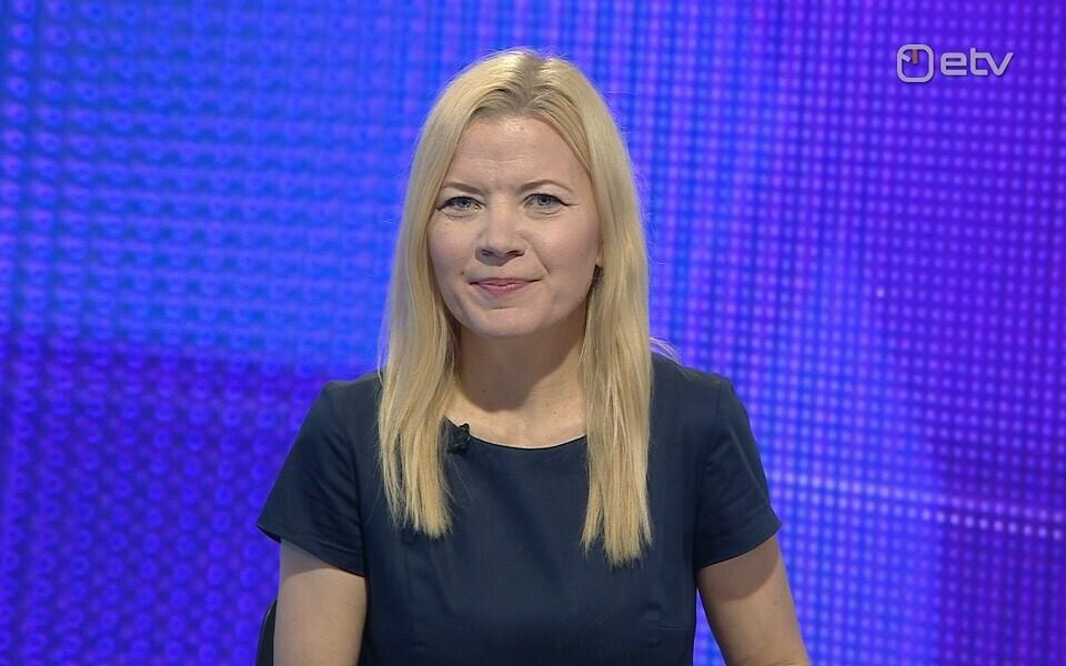 Anu Säärits