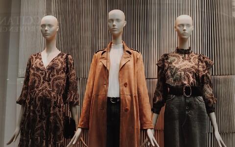 Mood peab reageerima tegelikkusele, nentis Miuccia Prada omanimelise kuulsa brändi peadisainer.