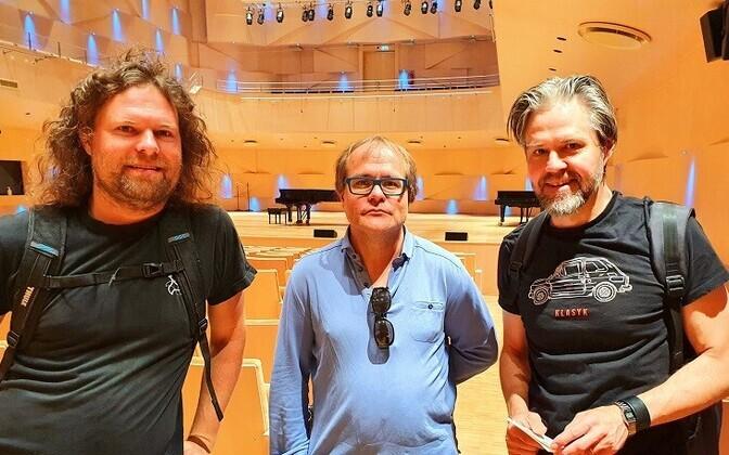 Endrik Üksvärav, Timo Steiner, Andri Luup. Foto K Üksvärav.jpg