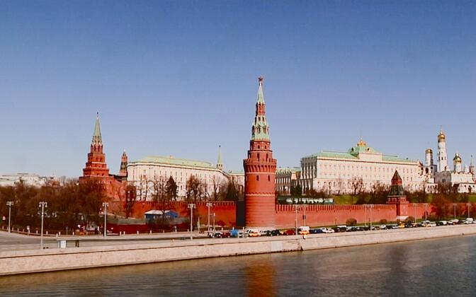Ранее москвичей старше 65 лет и людей с хроническими заболеваниями попросили по возможностиоставаться домас 28 сентября.