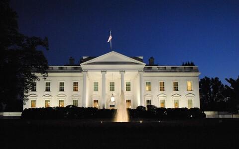 USA presidendivalimisteni on jäänud loetud nädalad.