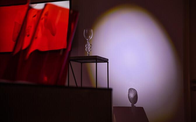 Klaasikunstnike aastanäitus
