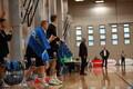 Eesti ja Läti meeste korvpalliliiga: Tallinna Kalev/TLÜ - Tartu Ülikool
