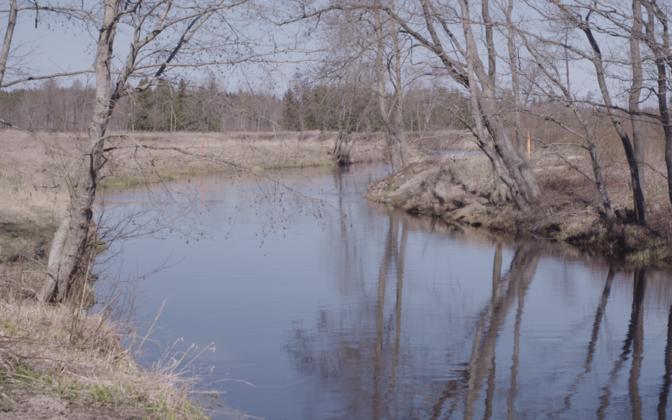 Kunda jõgi