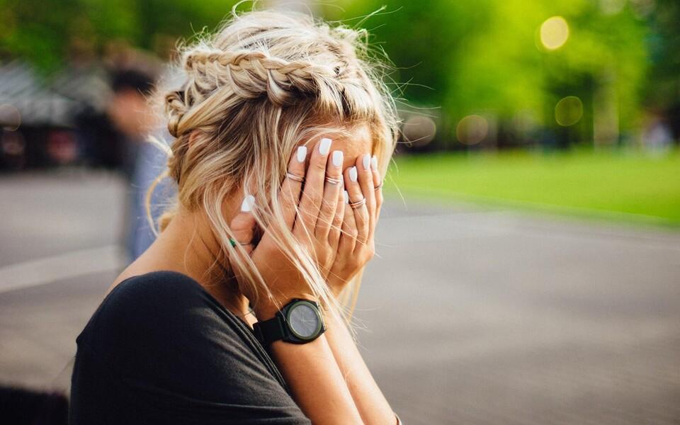 Kõige levinum peavalu Eesti elanike seas on episoodiline pingetüüpi peavalu ning episoodiline migreen.