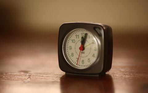 Teadlased mõõtsid ära seni väikseima ajaühiku zeptosekundi.