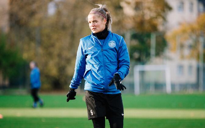 Katrin Loo