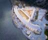 Patarei merekindluse arhitektuurikonkursi võitis ideekavand