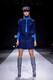 Brand NO.8 rõivad said alguse disainer Svetlana Puzorjova mõtisklustest paralleeluniversumite üle
