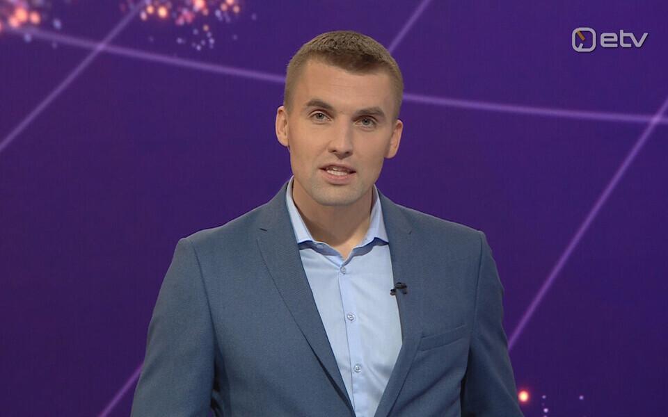 Juhan Kilumets
