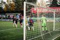Jalgpalli Premium liiga kohtumine Nõmme Kalju - Paide Linnameeskond