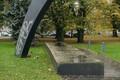 Soditud Estonia mälestusmärk