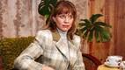Näitleja Anne Veesaar Mare rollis teleseriaalis