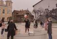 Veneetsia arhitektuuribiennaali eelnäitus Rakveres
