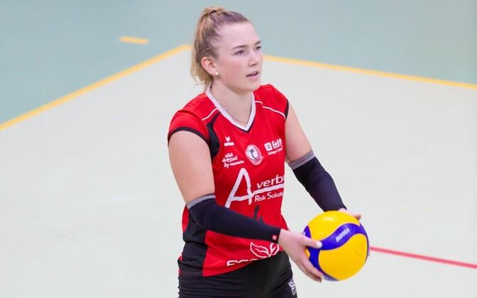 Hanna Pajula