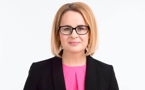 Maria Jufereva-Skuratovski