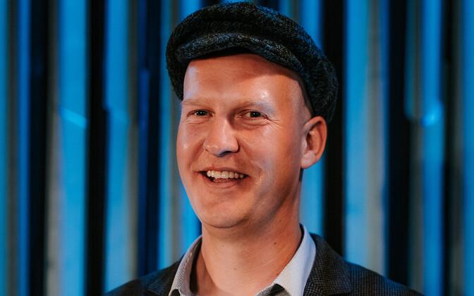 Martin Arak