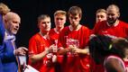 Korvpalli Eesti-Läti liiga: BC Kalev/Cramo - Rapla Avis Utilitas