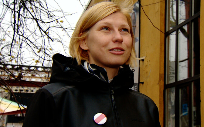 Yulia Rebase
