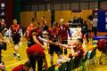 Võrkpalli Balti liiga: Tallinna Selver - Saaremaa VK