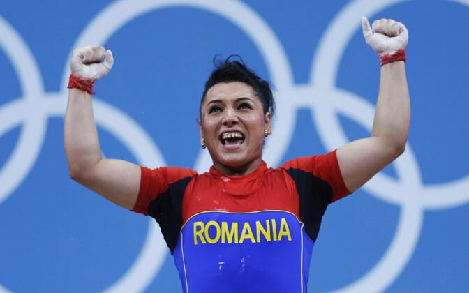 Roxana Cocos