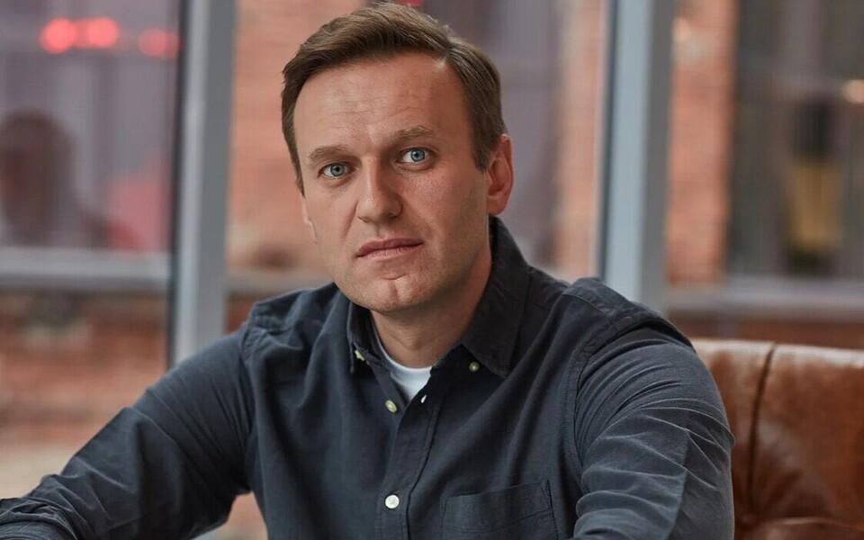 Российский оппозиционер призвал ЕС вводить санкции  против олигархов