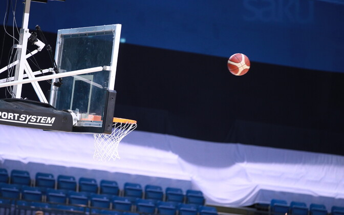 Коронавирус может внести свои коррективы в баскетбольный календарь.