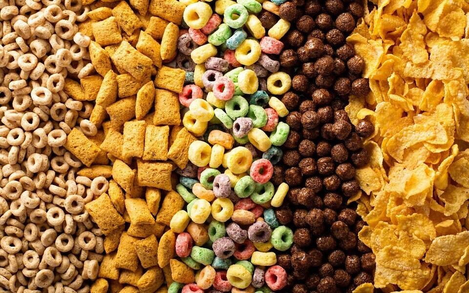 Lisatud suhkrute puhul on eriti oluline, et toodete magustamiseks leitakse alternatiive n-ö loodusliku tooraine näol, mitte ei lisata magusa maitse saamiseks magusaineid.