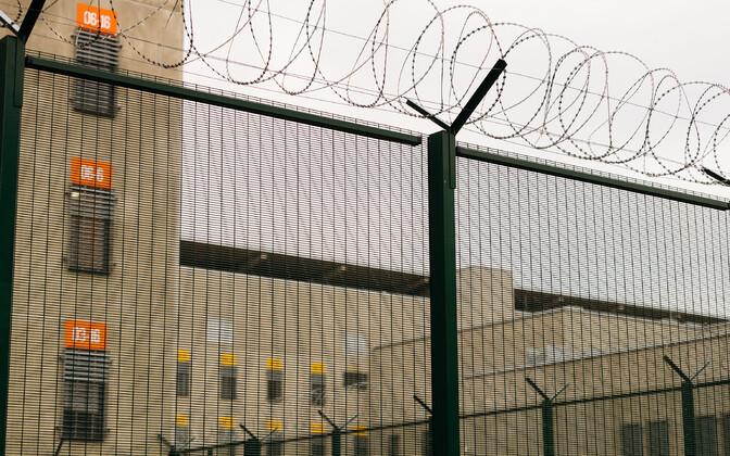 По мнению работающего с педофилами эксперта, лечение в некоторых случаях оказывается эффективнее тюремного заключения.