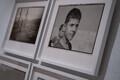 Juhan Kuusi dokfoto keskuses avati näitus