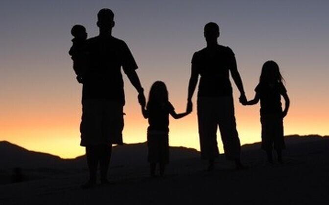 Damian soovitab vanematel tähelepanu pöörata oma laste tegelikele iseloomujoontele.