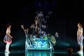 В Ракверском театре пройдет премьера спектакля