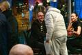 Linnar Priimäest tehtud dokumentaalfilmii esikas