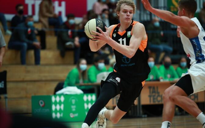 Kasper Suurorg