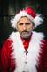 Jõulufilmi