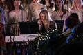 Dave Bentoni jõulukontsert Kaarli kirikus