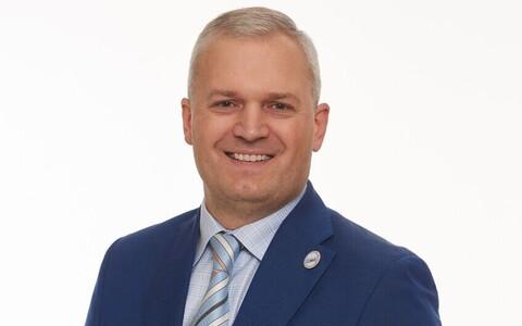 Kalev Kallemets